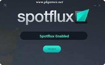 Spotflux 2014 Full Version Download - Free Download Full Version For Pc | Han Cuoc Doi | Scoop.it