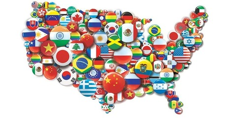 How to Make an International Content Marketing ... | Public relation & social media, marketing content | Scoop.it