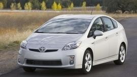 2013 Toyota Prius - Specifications, Pictures, Prices | Mark Lane | Scoop.it
