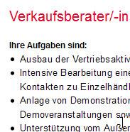 Wir brauchen Verstärkung! | LGSeeds.de | Agrar | Scoop.it