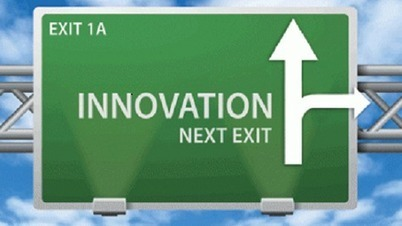The Signs of Revolution and Disruption - rAVe [Publications] | BYOD | Scoop.it