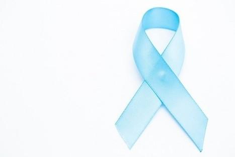 Colloque international Nutrition et cancer › Top Actus Santé | Séminaires en cancérologie en IDF | Scoop.it