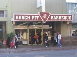 Beach Pit BBQ closes third location - Fast Food Maven : The Orange ... | The OC | Scoop.it