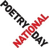 National Poetry Day Official Web Site | Authors, Writing and Literacy | Scoop.it