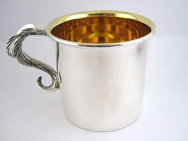 The Health Benefits of Collecting Silverware and Why it is Perfect for Your Home!   Fashionable Artworks   Scoop.it