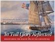 War of 1812 | STEM Connections | Scoop.it