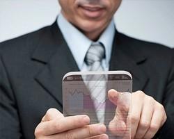 Lo digital, móvil y social acaparan las tendencias del marketing para ... | Marketing en Redes Sociales y CRM | Scoop.it