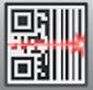 Des Flashcodes au musée | Réinventer les musées | Scoop.it