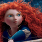 Dear Pixar, We Get It. 'Brave' Is About a Girl   Brave - Changing Faces of Disney Princesses   Scoop.it
