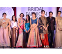 Delhi to host India Bridal Fashion Week   Steps to look pretty with little makeup   minimal makeup look tips   Scoop.it