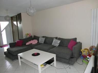 Immobilier Confiance - maison-a vendre-Carvin-118000 € -5 pieces | Immobilier Carvin | Scoop.it