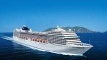 MSC passe la nuit à Ibiza-les passagers feront escale dans les lieux les plus branchés | Destinations-MSC | Scoop.it