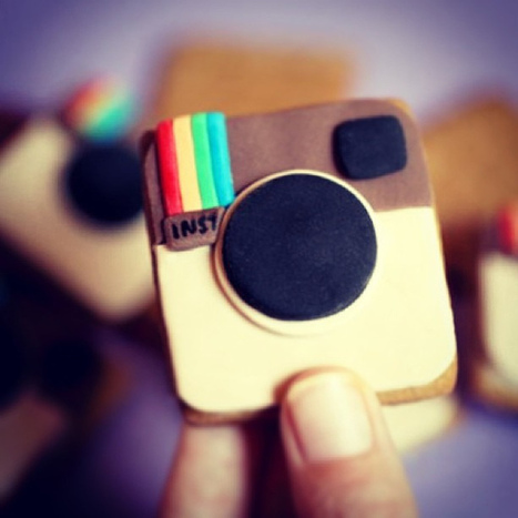 10 Ways to Get More Instagram Followers - Search Engine Journal | Instagram marketing | Scoop.it