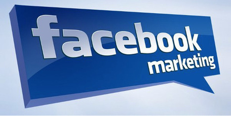 How can Social Media Marketing Services Help Businesses | Web Designing And Seo Company | Scoop.it