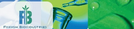 (FI)-(EN)-(RU) - Biotekniikan sanasto | Suomen Bioteollisuus FIB | Glossarissimo! | Scoop.it