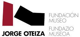 Construye la memoria del Museo Oteiza en su décimo aniversario | Cultura y participación | Scoop.it
