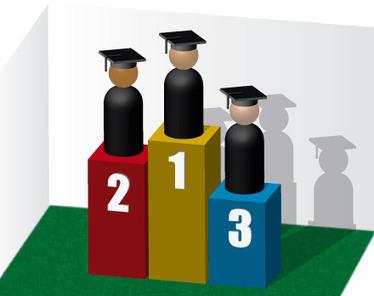 Les universités prestigieuses | Higher Education and academic research | Scoop.it