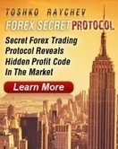 Forex Secret Protocol Soon to be Released! | Forex Secret Protocol | Scoop.it