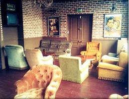 idées de voyages et hébergement de charme : chambres d'hôtes de charme, maisons d'hôtes de charme et hôtels insolites   Blog sur Paris   Scoop.it