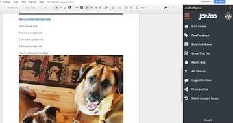 Streamline Your Feedback Process in Google Docs via @rmbyrne | Interneta rīki izglītībai | Scoop.it