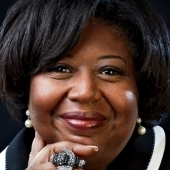 Brenda Palms Barber: Finding Jobs for Ex-offenders | Ogunte | Women Social Innovators | Scoop.it