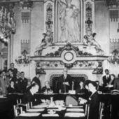 De Schuman à « Merkozy », les jours où la France a fait et défait l'Europe | Pierre's concerns | Scoop.it