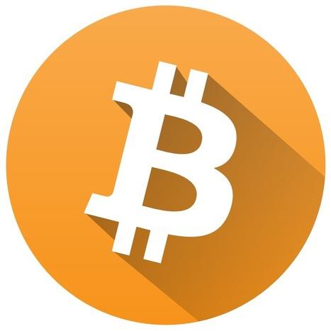 Qu'est-ce que le Bitcoin | Web(marketing) & Social Media | Scoop.it