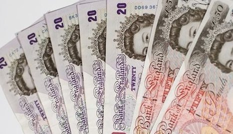 Urgent Loans - Today Handling Cash Urgencies Is Easy Task! | Cash Advance Check- Get No Fee Loans Without Credit Check Process | Scoop.it