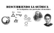 Cursos - miriadax.net | EdumaTICa: TIC en Educación | Scoop.it