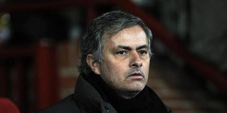 Chelsea : David Luiz, Cristiano Ronaldo… La liste des joueurs avec ... - Le 10 Sport | Selecao.FR | Scoop.it