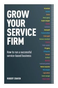 Grow Your Service Firm - One Year On | Grow Your Service Firm | Scoop.it
