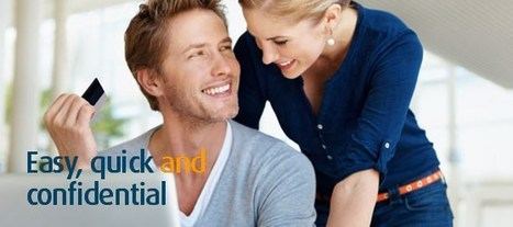"Payday Loan Instant Decision""Get instant cash help on time!"" 