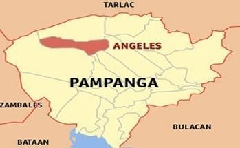 2 Bulgarians in ATM fraud arrested in Pampanga - InterAksyon | Bulgaria today | Scoop.it