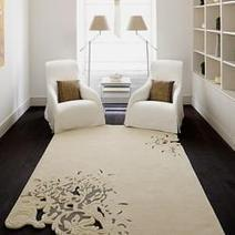 Decorating your home floor   Products Review   Australia   Scoop.it