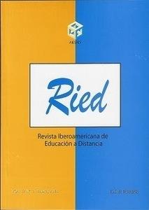 CUED: RIED: Sumario Volumen 17 - Nº 1, 2014   Recursos Educativos Abiertos para tu área o temática de interés   Scoop.it