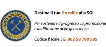 Puntata di Report su shale gas del 12 maggio 2014 - Lettera alla redazione di Carlo Doglioni - Società Geologica Italiana | The Matteo Rossini Post | Scoop.it