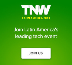8 New Trends in Latin America's Mobile Market for 2013 | Latin Link | Audiovisual Interaction | Scoop.it