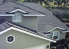 4 Signs Your Roof Needs Replacing | Quad City Home Improvement Contractor | Scoop.it