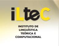 http://www.iltec.pt/ ILTEC | Língua Portuguesa 3º ciclo | Scoop.it