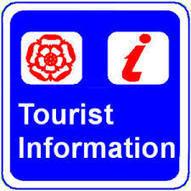 Sistemas de información en gestión de turismo y hotelería - Alianza Superior | Sistemas de información en gestión de turismo y hotelería | Scoop.it