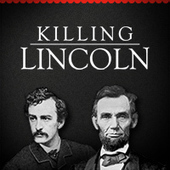 Killing Lincoln | National Geographic Channel | Clic France | Scoop.it