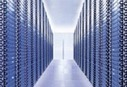Les clouds souverains toujours pas agréés « tiers archiveurs » | Biotech, hightech & innovation | Scoop.it