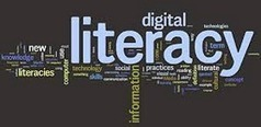 Two Awesome Presentations on Digital Literacy for Teachers | Education | Scoop.it