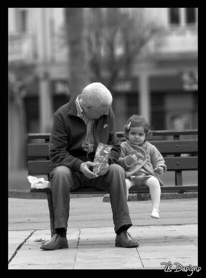 La Nota Médica: Depresión en el anciano   Depresion en ancianos y más cosas   Scoop.it