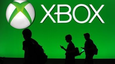 Xbox One price cut to match PS4 | econ stuff | Scoop.it
