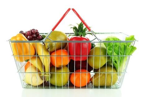 Redmond Urgent Care Reminder: Never Skip Washing Fruits and Vegetables | U.S. HealthWorks Redmond | Scoop.it
