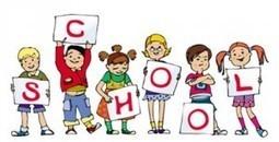 Corsi di lingue per bambini - Mondolingua   studiare le lingue a Pisa   Scoop.it