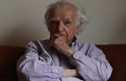 Jeudi 15 mai 2014  ::  Yves Bonnefoy : vivre, penser la poésie | IMA (Institut du monde arabe, Paris) | Poetry | Scoop.it