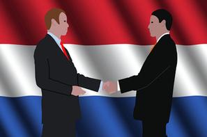 Le bon profil au bon poste: pourquoi la Hollande fait mieux que les autres | Actualité Ressources Humaines PME PMI Lyon par Beemin Conseil | Scoop.it