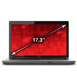 Toshiba Satellite P870-ST4NX1 Review | Laptop Reviews | Scoop.it